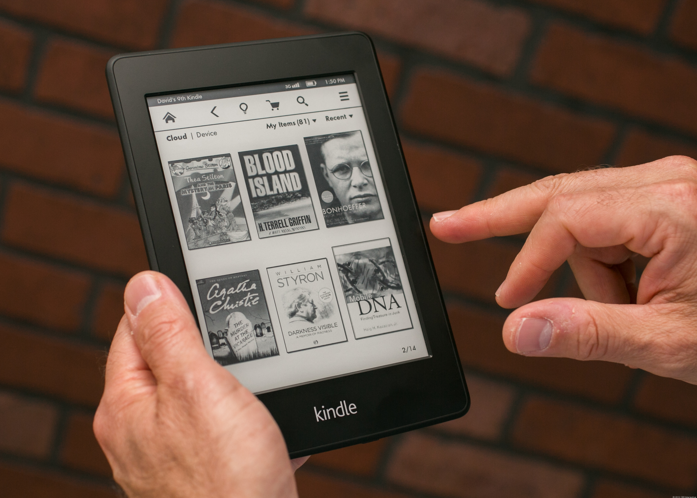 Kindle_Paperwhite_35438287_35437744_35438313_35438312_10.jpg