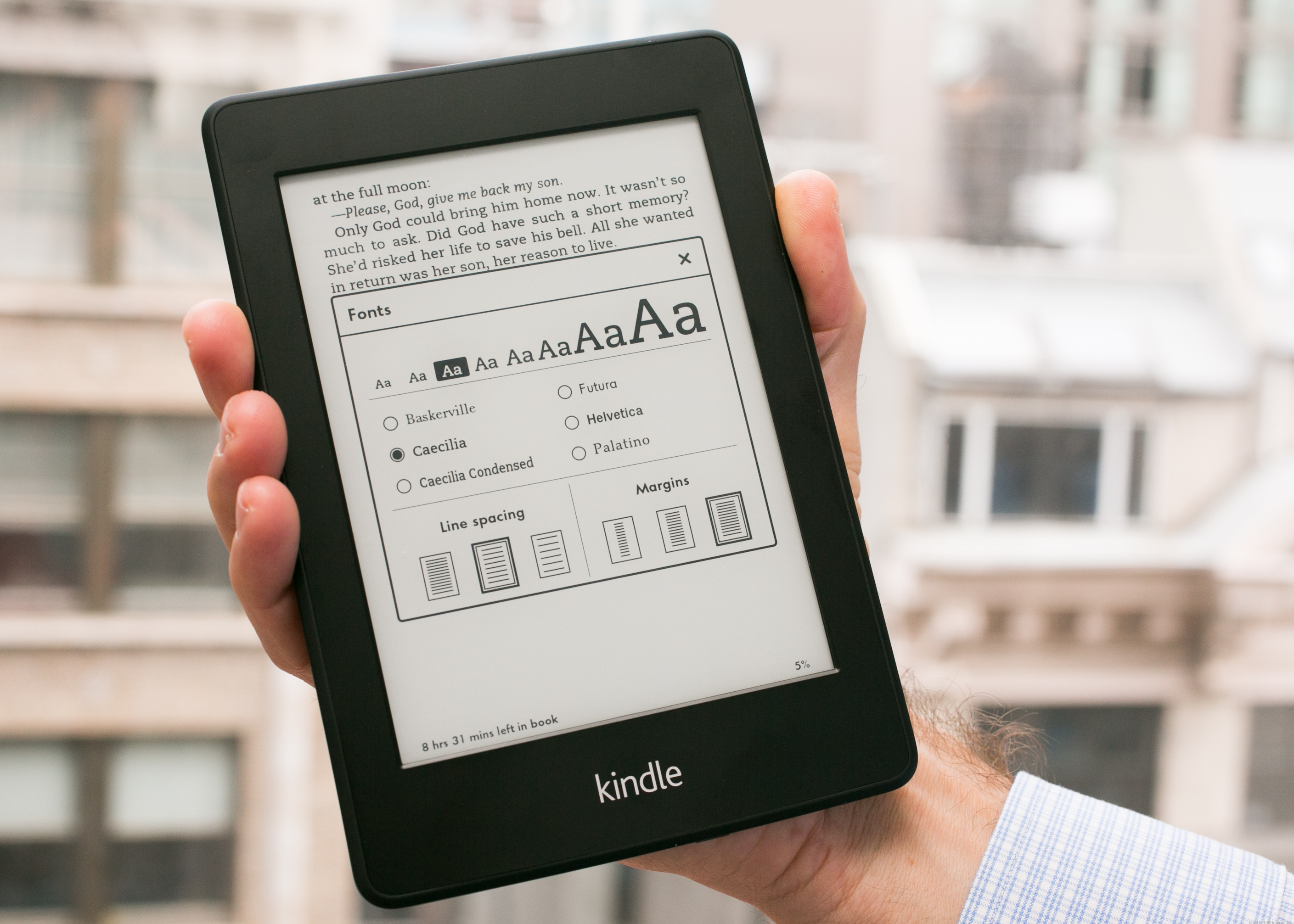 Kindle_Paperwhite_35438287_35437744_35438313_35438312_16.jpg