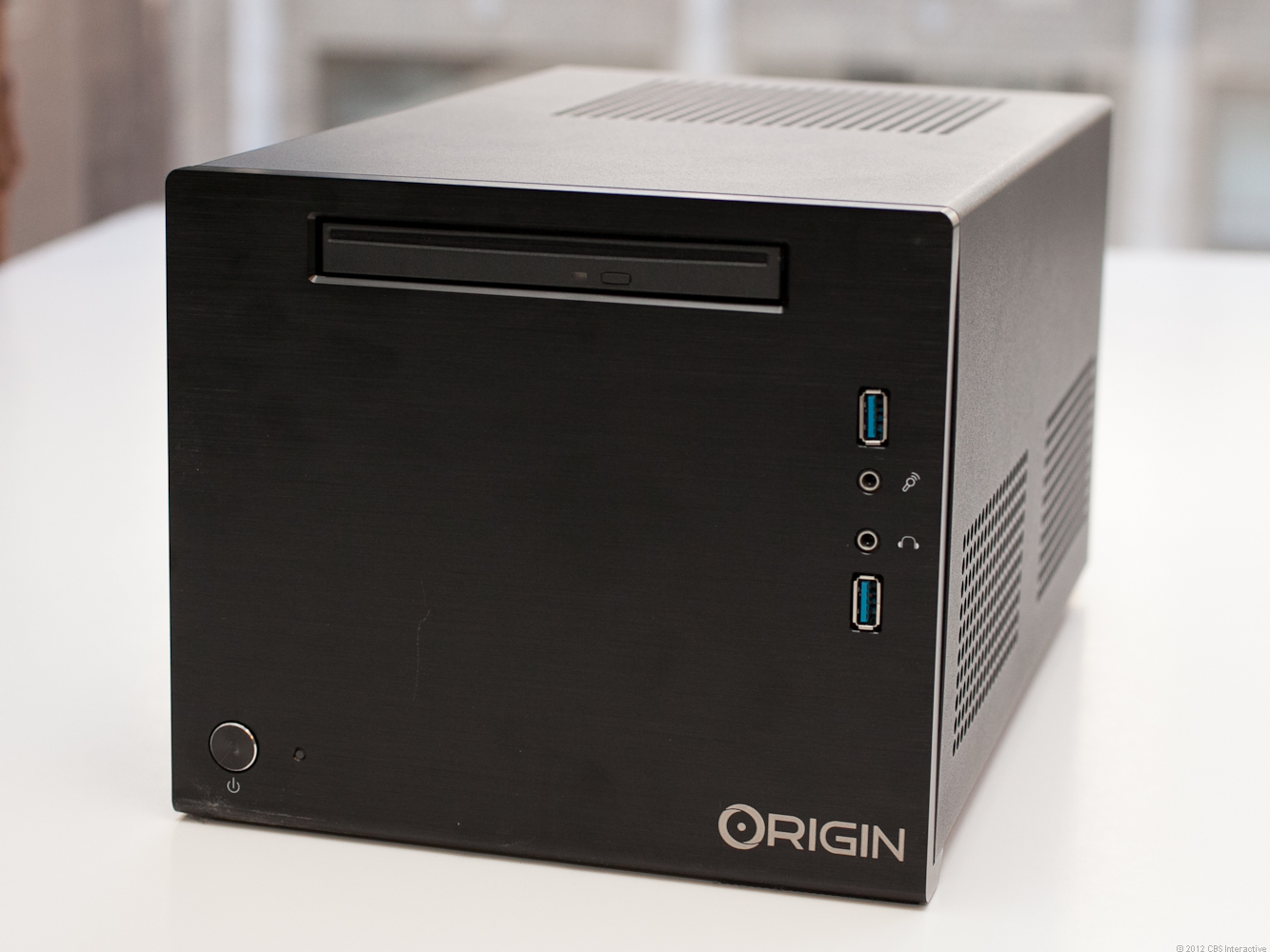 Gaming PCs like the Origin Chronos are particularly time-sensitive purchases.