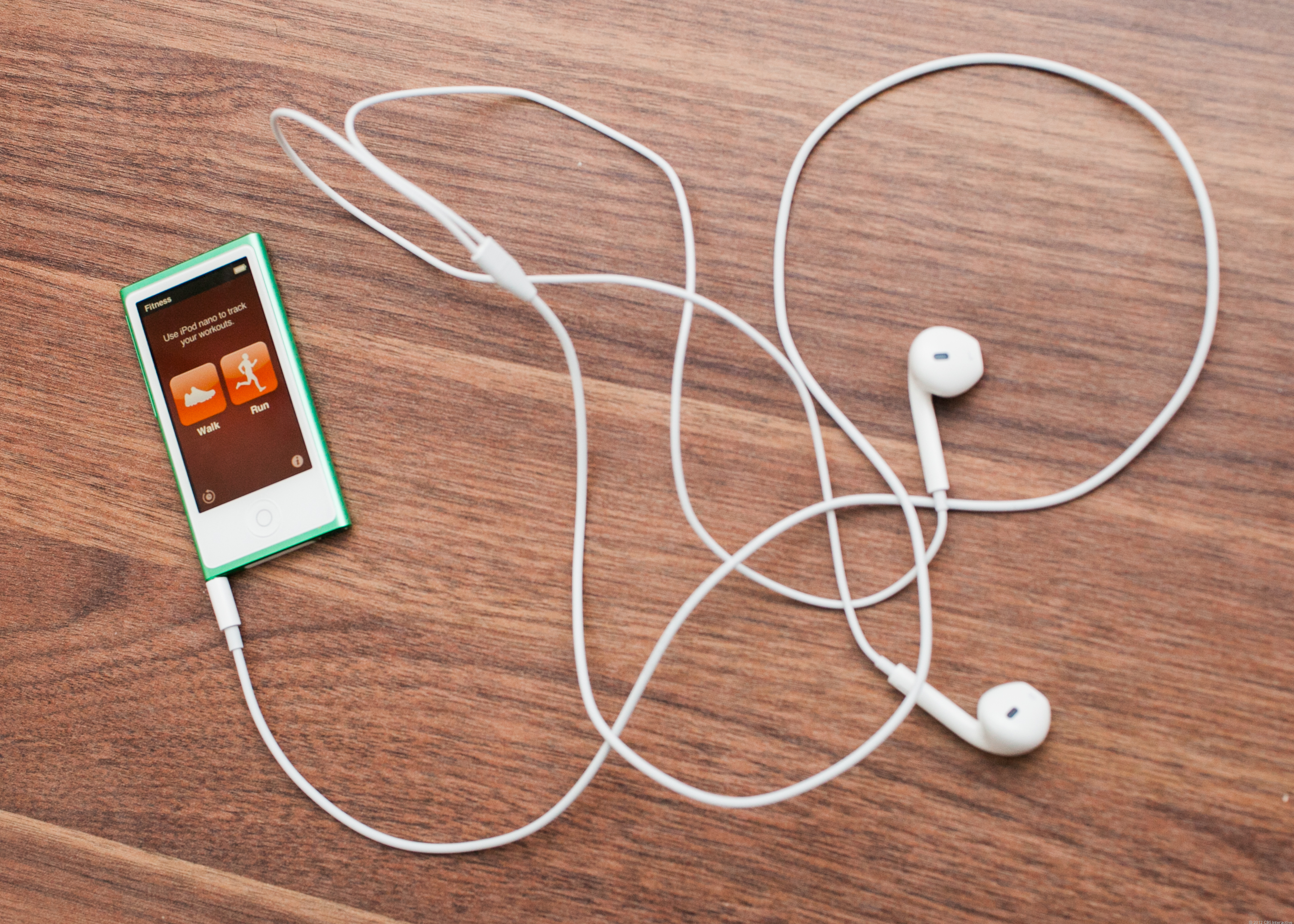 how to download mp3 to iphone ipod nano review cnet 7277