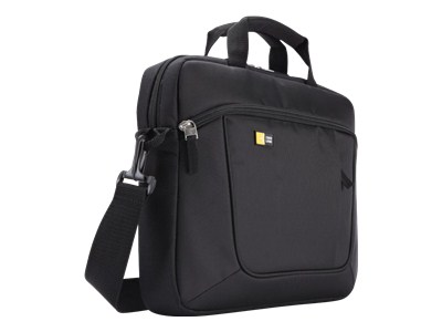 Case Logic Laptop and iPad Slim Case - notebook carrying case