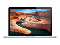 Apple MacBook Pro with Retina Display (13.3-inch, 8GB)