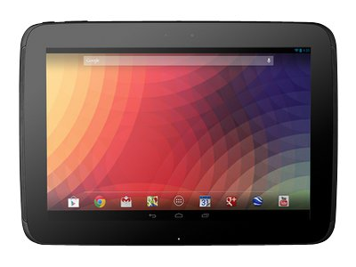 Google Nexus 10 (32GB)