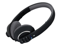 MEElectronics Air-Fi AF32 - headset
