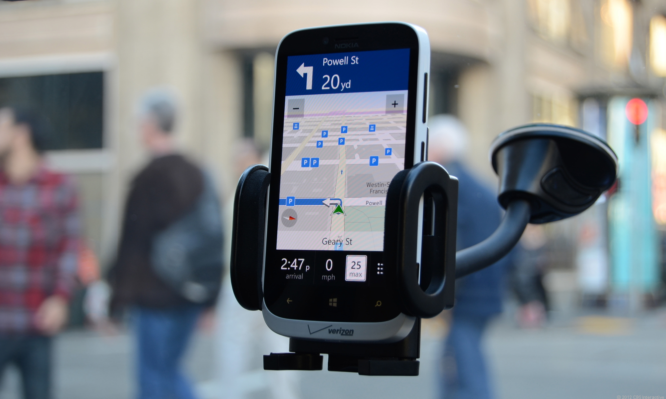 16-Nokia-Maps-ridealong.jpg