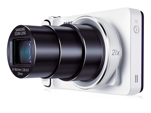 samsung galaxy camera review cnet