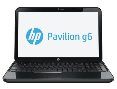 The HP Pavilion G6-2228nr is a steal at $329.99.
