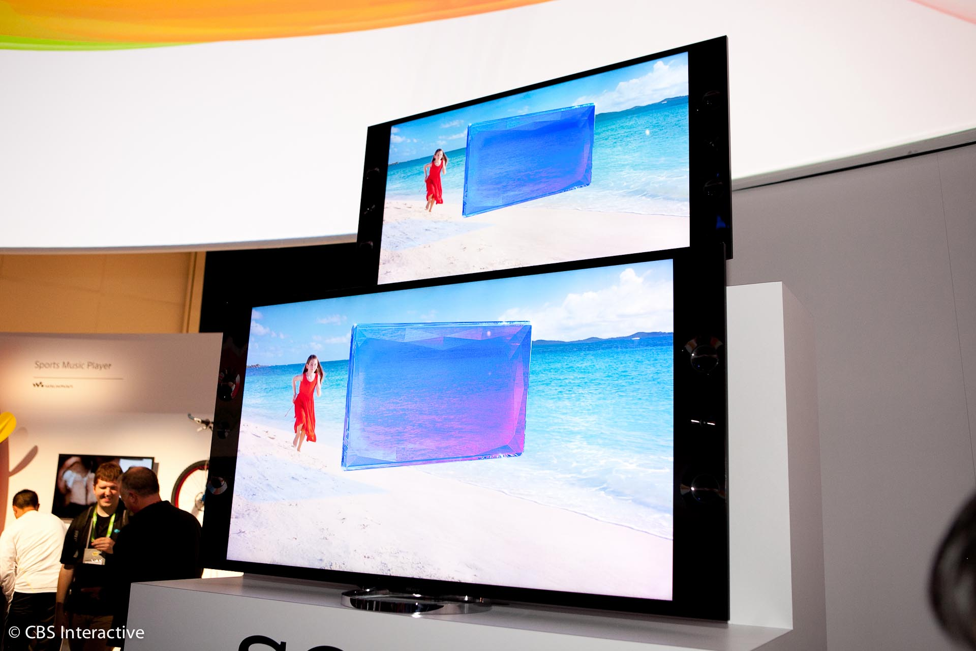002Sony_Press_Conference_CES_2013.jpg