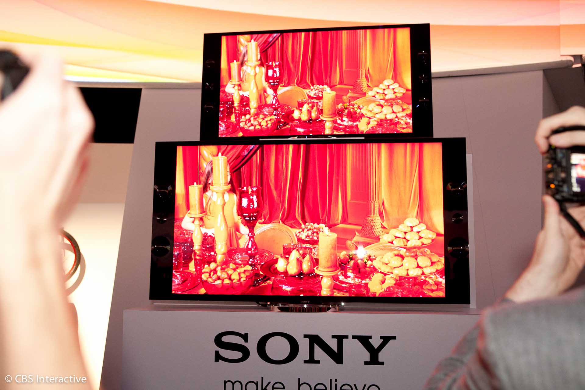 001Sony_Press_Conference_CES_2013.jpg