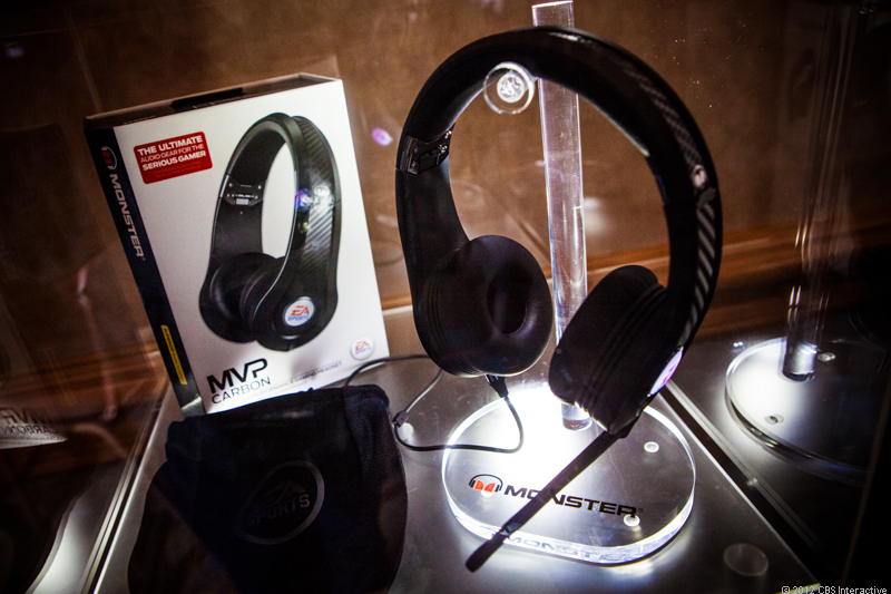 monster-headphones-ces2013-7288.jpg