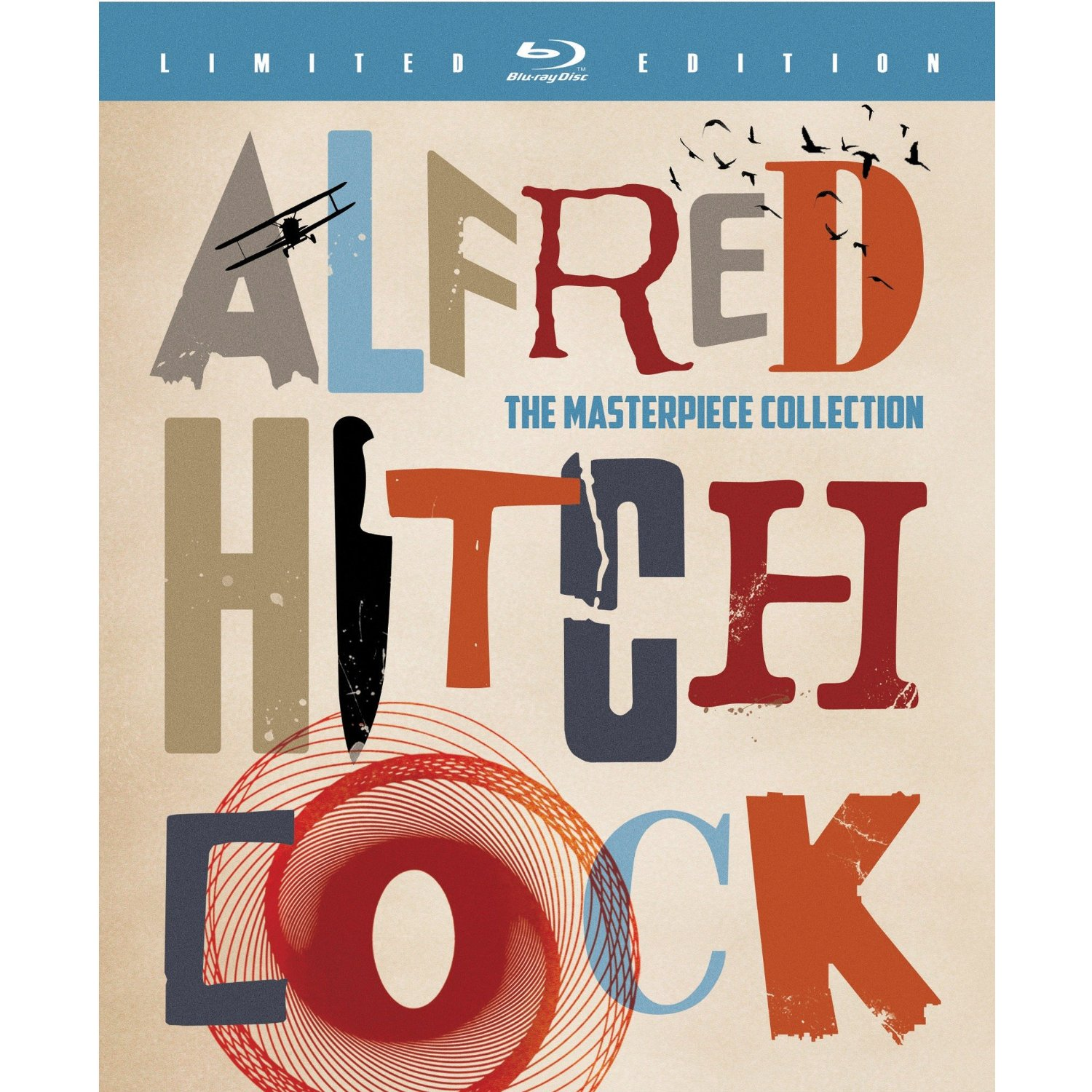 Hitchcock_Masterpiece_Collection.jpg