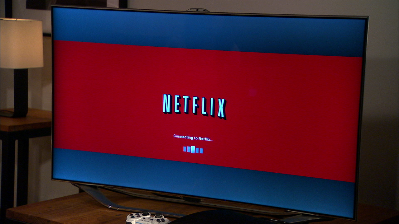 Video: Netflix tips and tricks