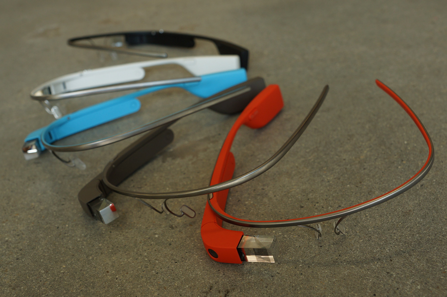 google-glass-pickup-may-2013-03255_1.jpg