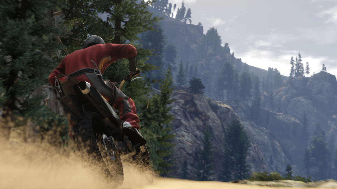RSG_GTAV_Screenshot_092.jpg