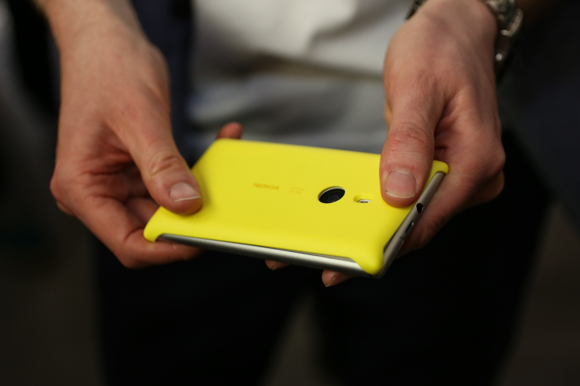 nokia-lumia-925-launch-25.jpg