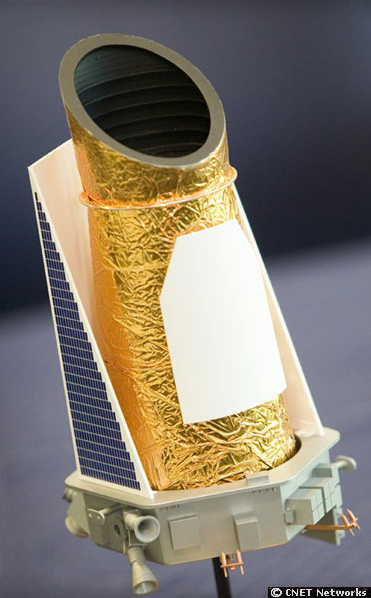 model_of_kepler.png