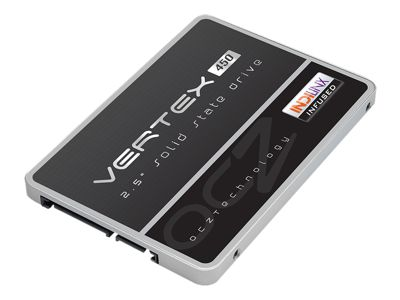 OCZ Vertex 450 (512GB)