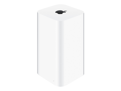 Apple AirPort Time Capsule (3TB, 802.11ac)