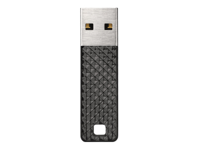 SanDisk Cruzer Facet - USB flash drive - 8 GB