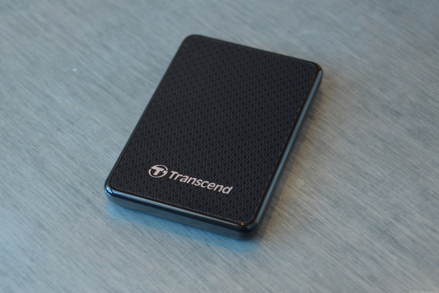 Transcend ESD200 is one of the best external SSD in the market