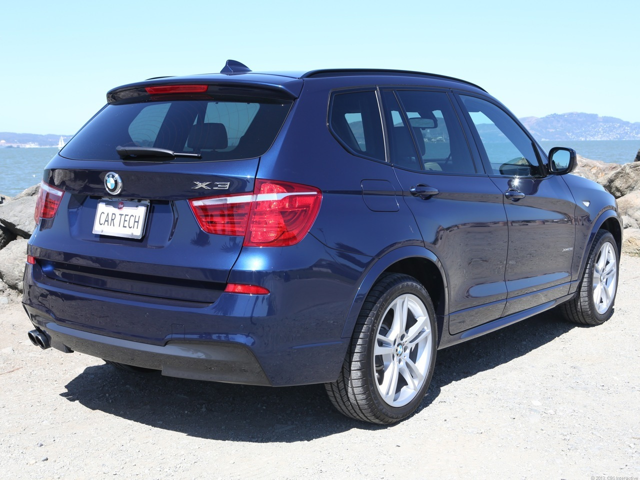 2013 bmw x3 xdrive28i review cnet. Black Bedroom Furniture Sets. Home Design Ideas