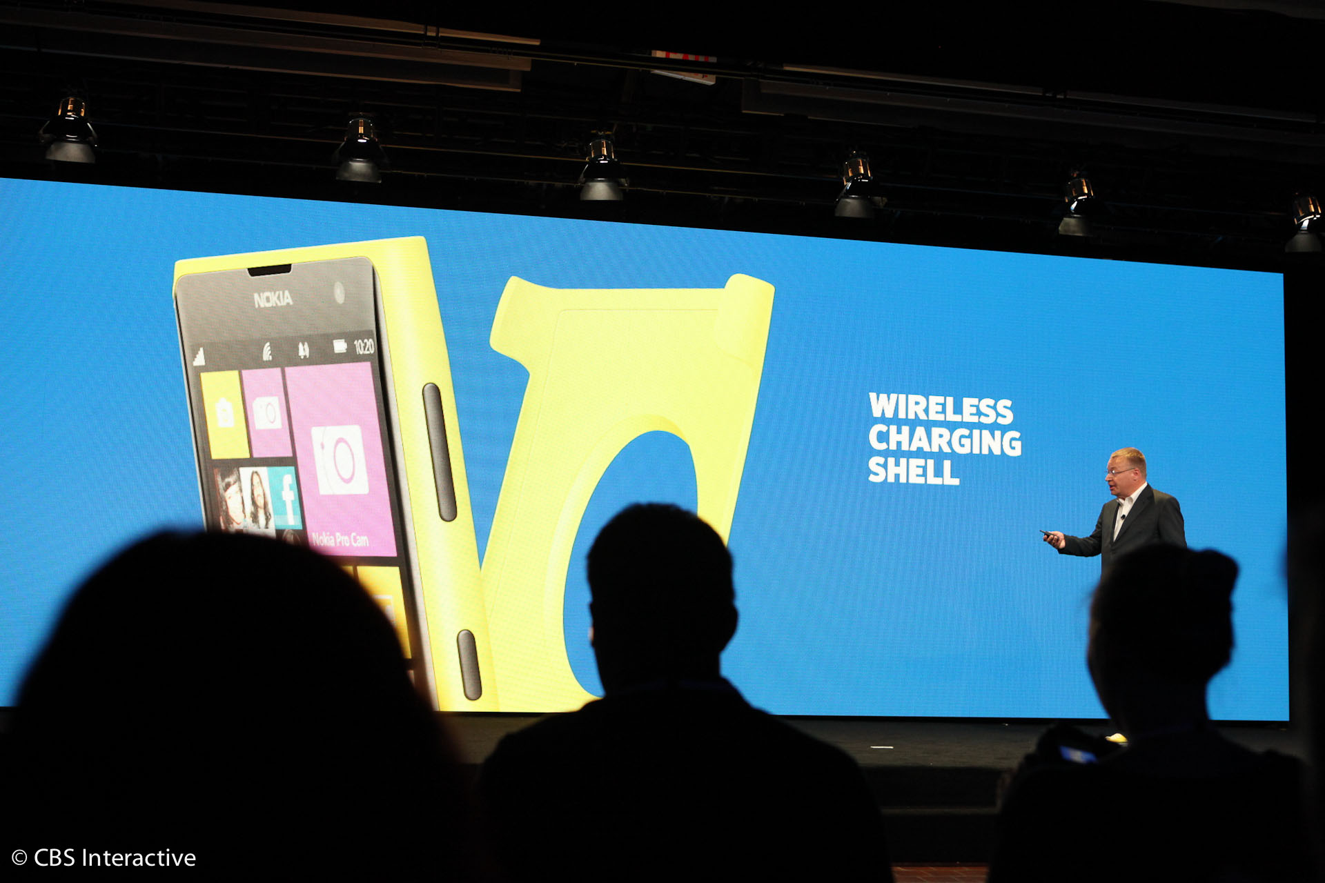 Nokia_Press_Event_NYC_July_2013-143.jpg