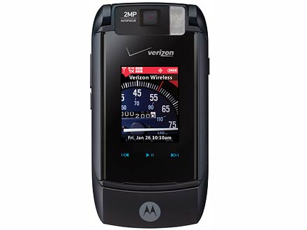 CTIA-Motorola-Ve_FT_440.jpg