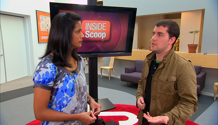 Video: Inside Scoop: Will low-cost iPhone be Siri-less? Or sell in new colors?