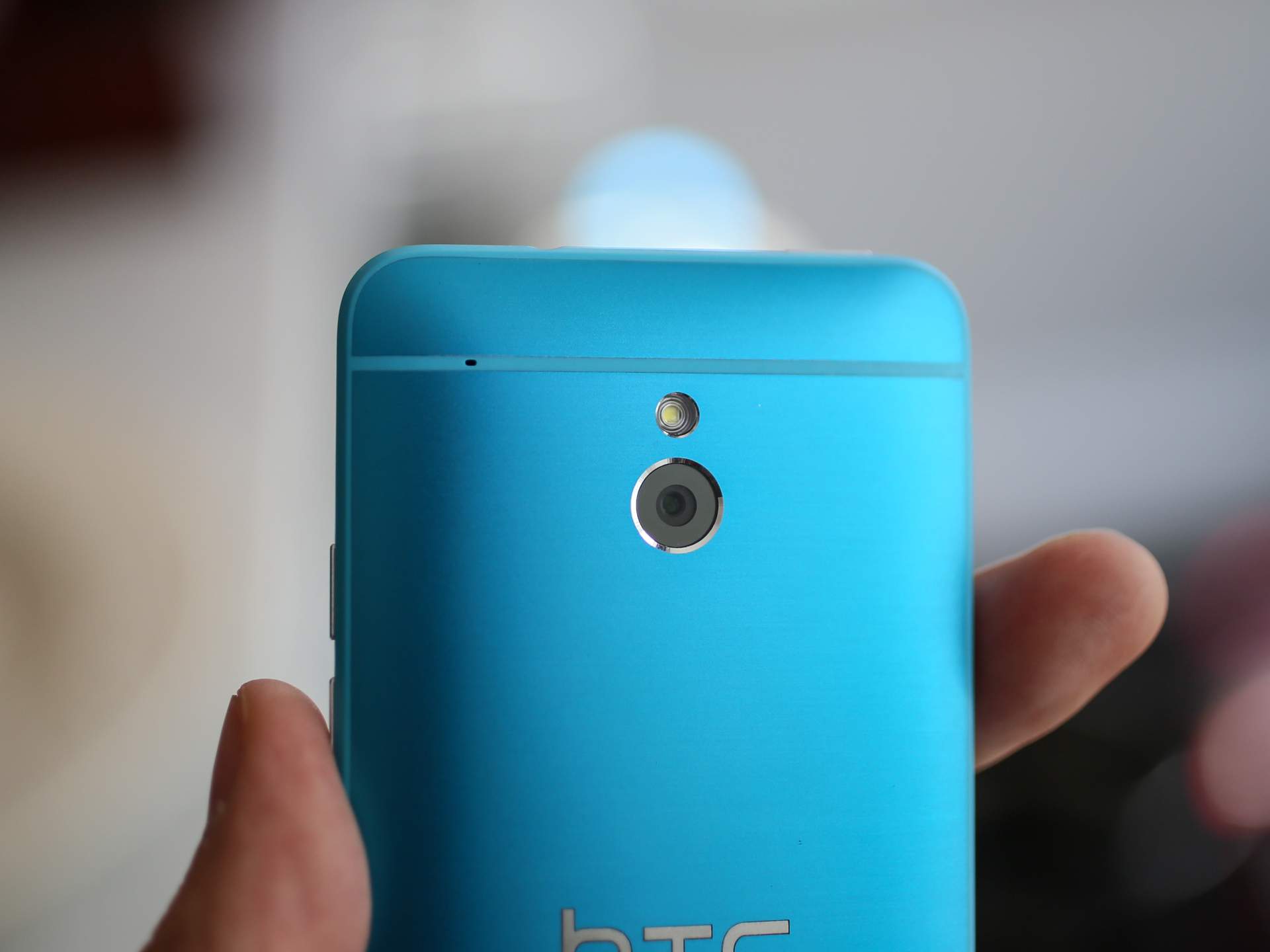 htc-one-mini-blue-12.jpg