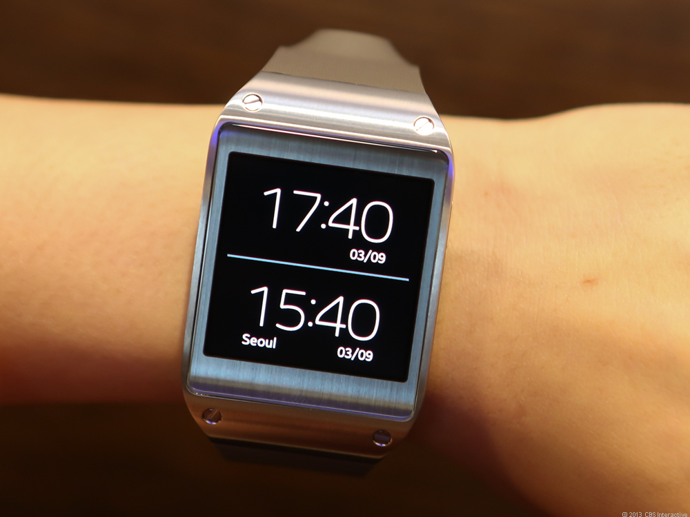 Samsung_Galaxy_Gear-5464.jpg