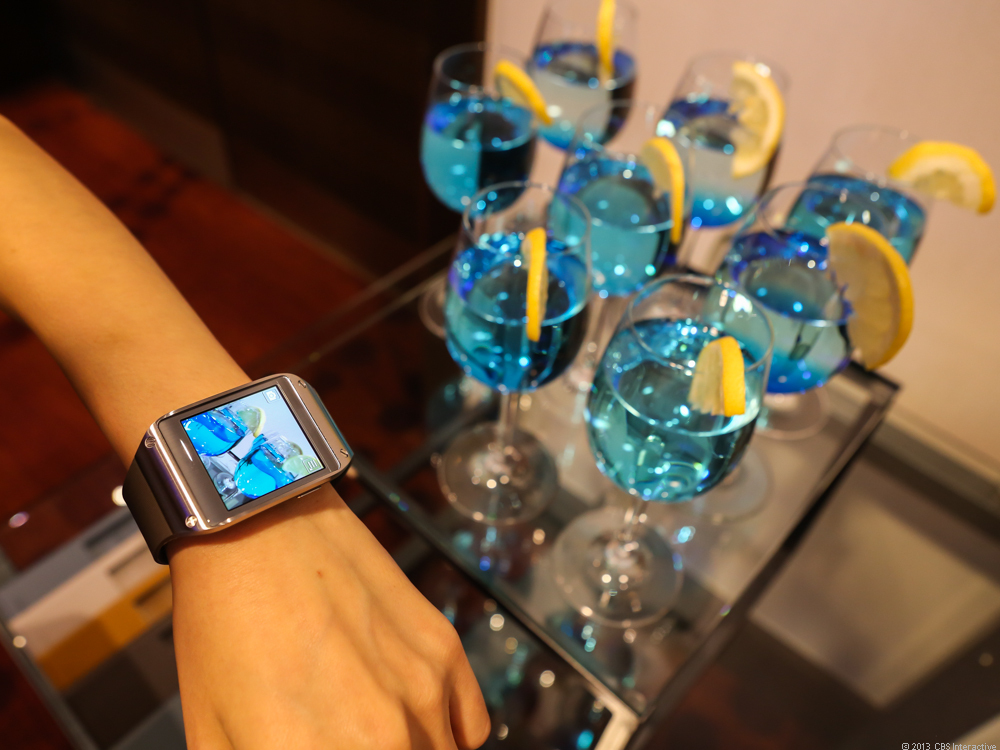 Samsung_Galaxy_Gear-5484.jpg