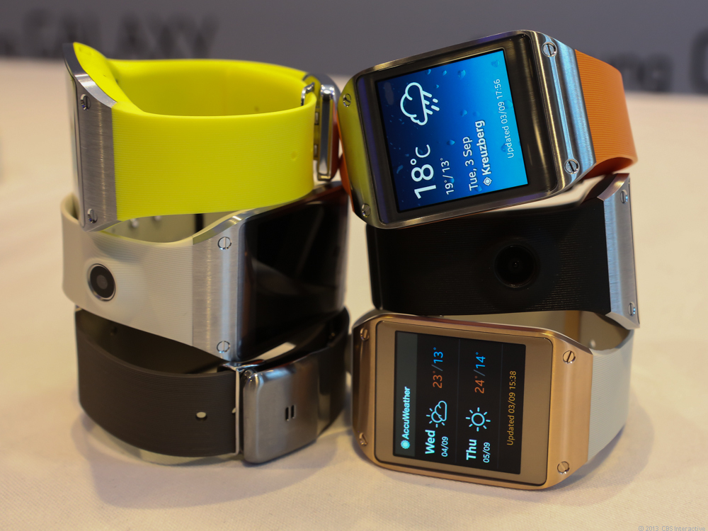 Samsung_Galaxy_Gear-5573.jpg