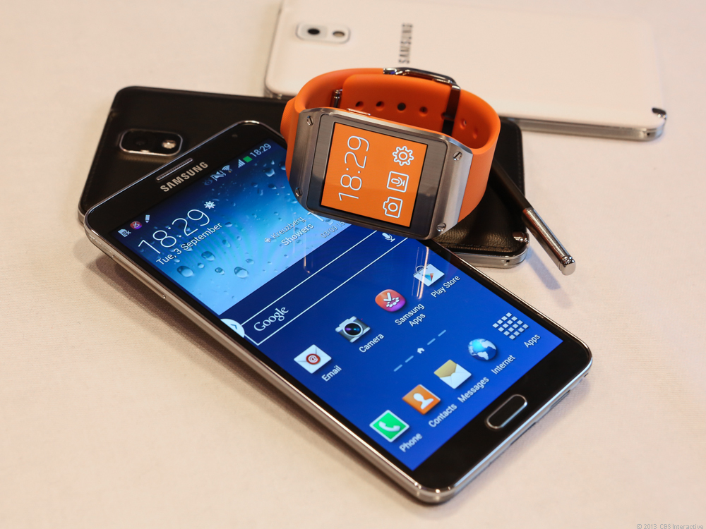 Samsung_Galaxy_Gear-5692.jpg