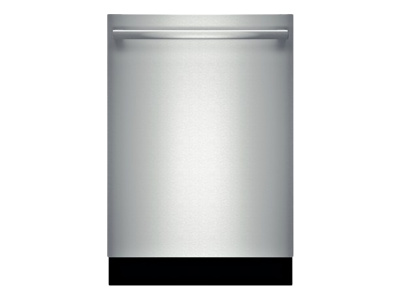 Bosch 800 Series SHX68T55UC dishwasher
