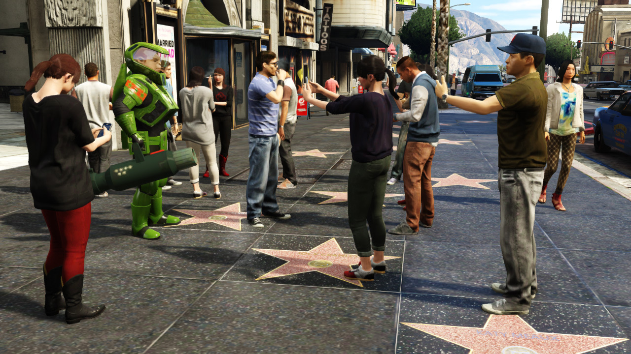 RSG_GTAV_Screenshot_368.jpg