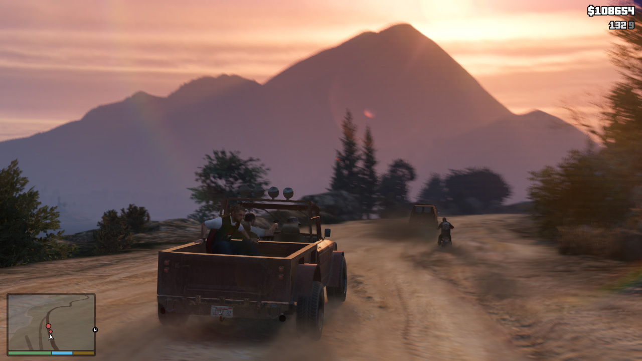 RSG_GTAV_Screenshot_HUD_003.jpg