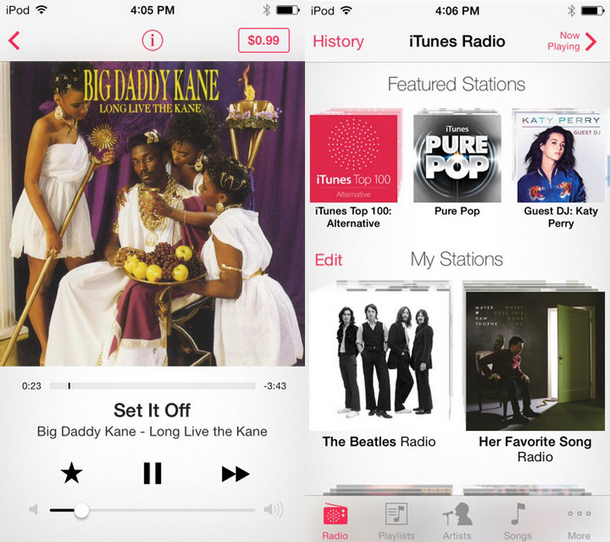 itunesAndRadio_2Up.png