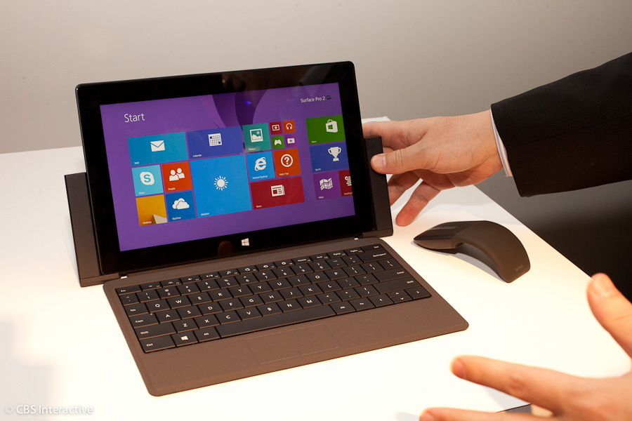 007MicrosoftSurfacePro-MicrosoftSurfaceProProductPhotos.jpg