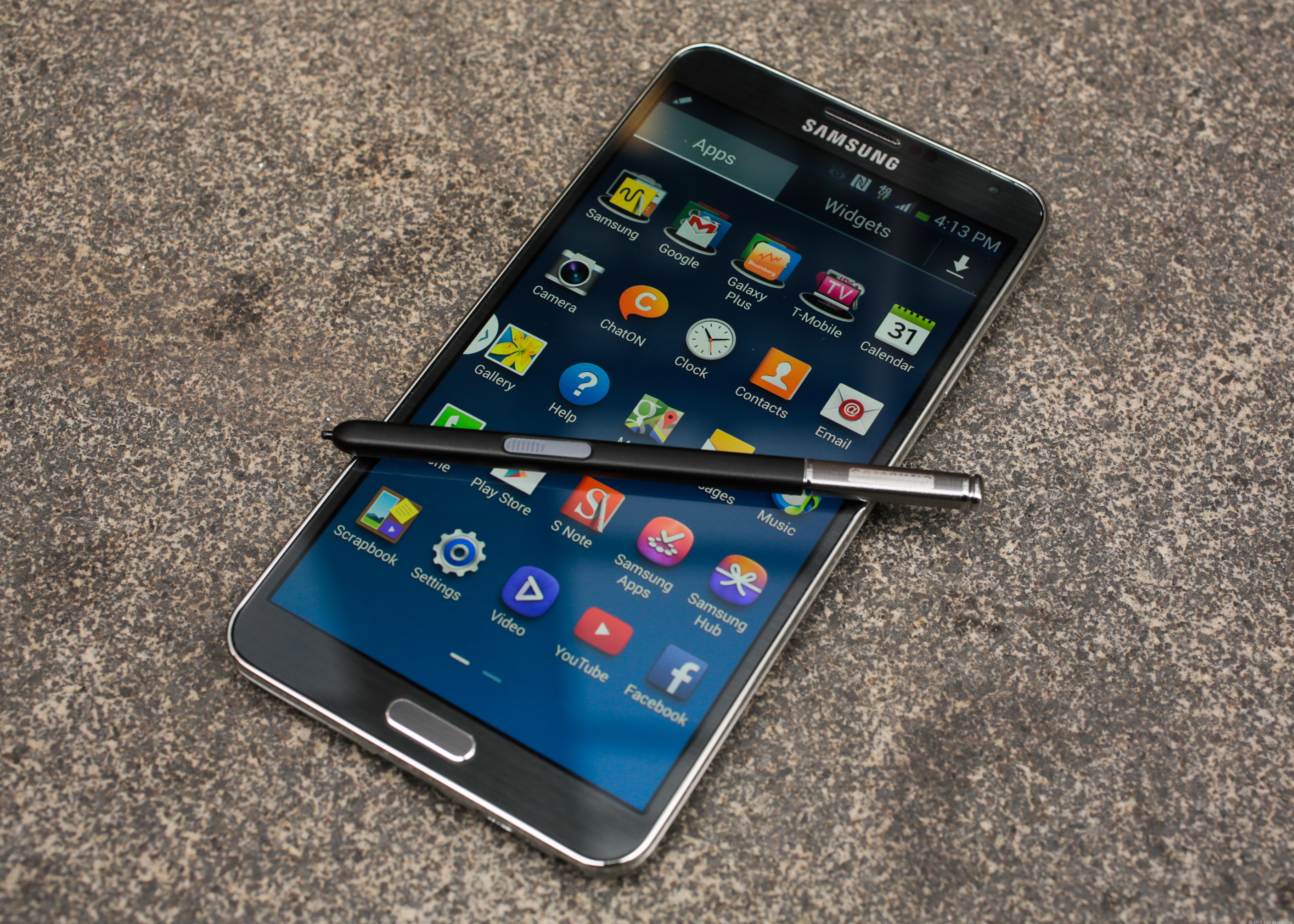 samsung galaxy note 3 review cnet. Black Bedroom Furniture Sets. Home Design Ideas