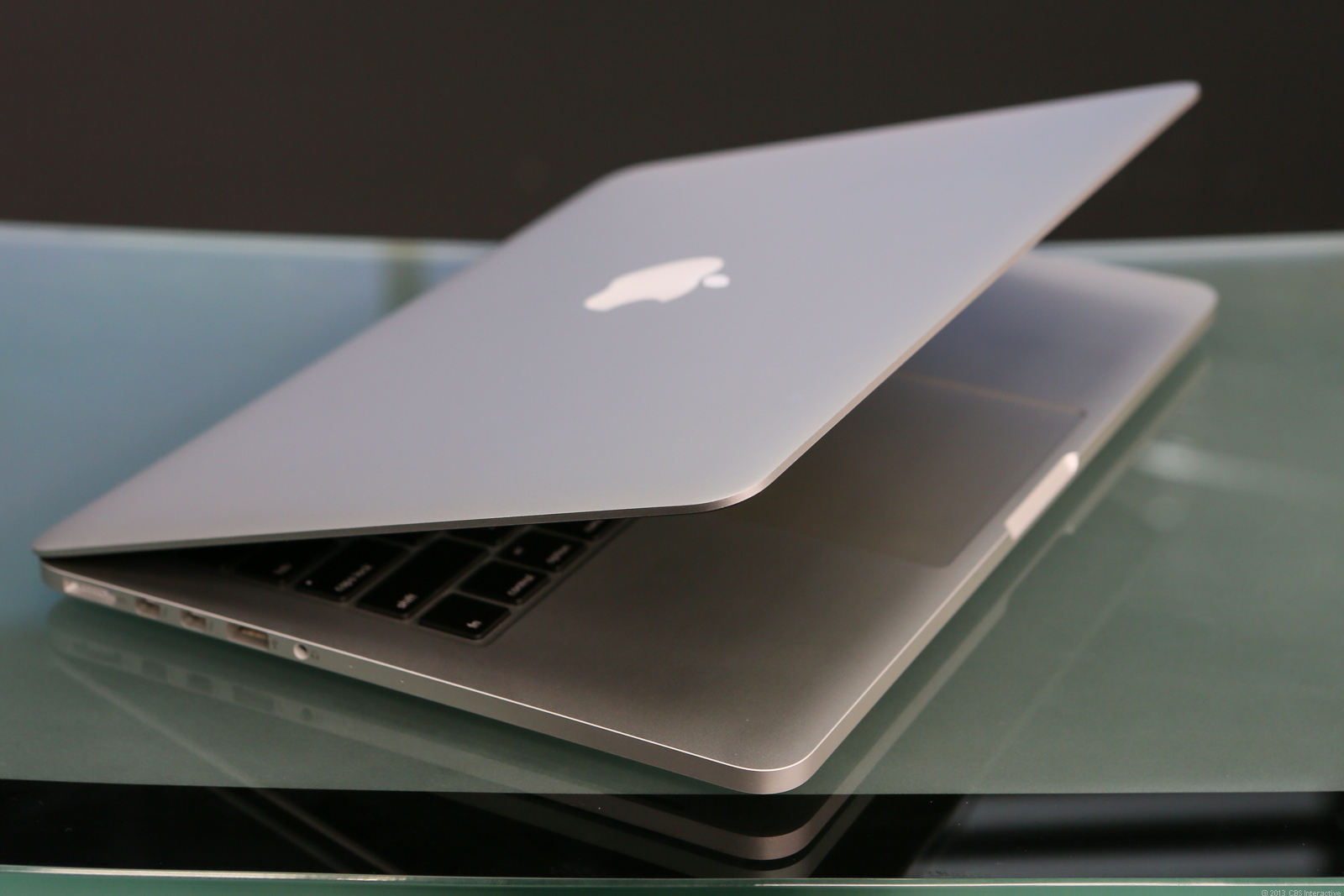 apple macbook pro with retina display 13 inch 2013 review cnet