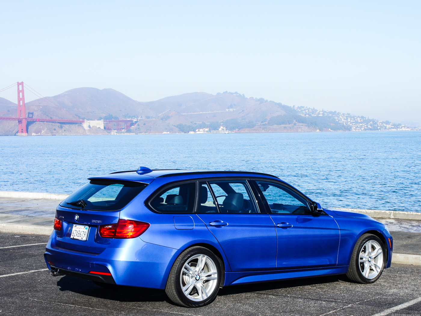 2014 bmw 328i xdrive sports wagon review cnet. Black Bedroom Furniture Sets. Home Design Ideas
