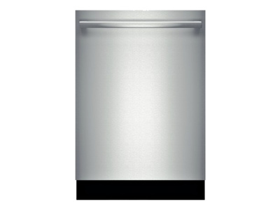Bosch 500 Series SHX65T55UC dishwasher