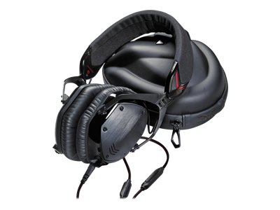 V-Moda Crossfade M-100 (Shadow)