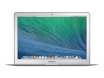 Apple MacBook Air (13-inch, 256GB)