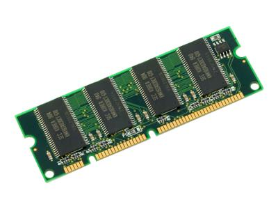 Axiom memory - 1 GB