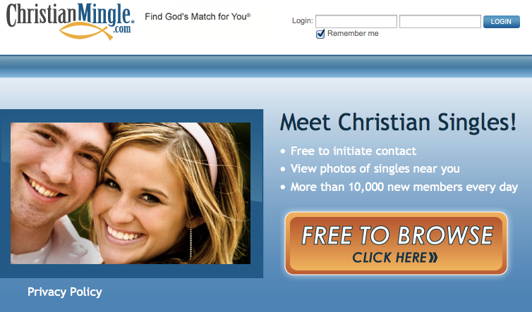 guelph christian dating site Valentine's day typically means more speed guelph guelph dating speed to you  year dating site to find  can bring your sex guelph speed dating life.