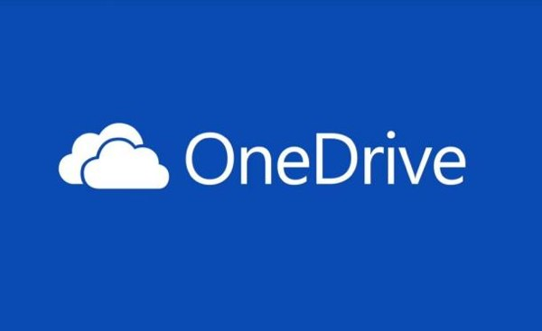 Microsoft OneDrive jumps to 15GB free, and 1TB for Office 365 - CNET