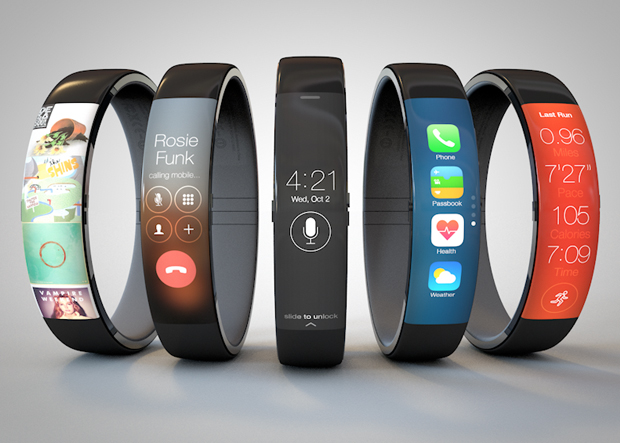 Lowers-iwatch_concept.jpg