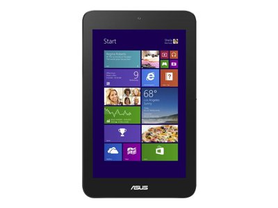"ASUS VivoTab Note 8 M80TA - 8"" - Atom Z3740 - Windows 8.1 32-bit - 2 GB RAM - 32 GB SSD"