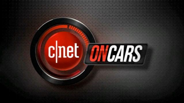 CNET on Cars